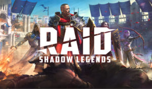 Raid_-Shadow-Legends