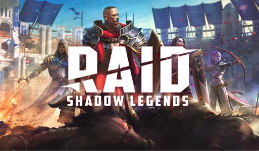 Raid_-Shadow-Legends