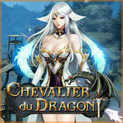 Jeu RPG – Chevalier du Dragon